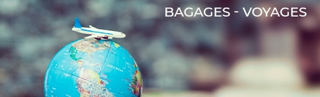 bagagerie Giveaway